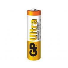 Батарейка GP Ultra Alkaline (АА)