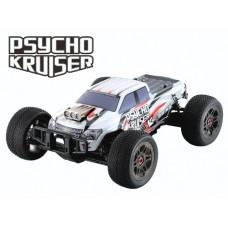 Disc. Kyosho MT Psycho Kruiser VE RTR