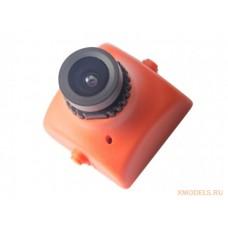 AKK CA20 Sony CCD 600TVL 2.1mm (NTSC) FPV Camera