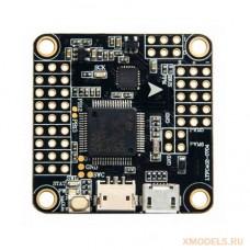 Полетный контроллер Omnibus F4 BetaFlight OSD
