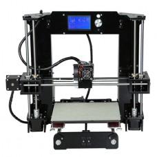 High Precision 3D Printer Anet A6