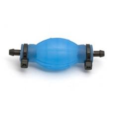 Disc. Fuel Primer Pump