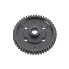 Axial Spur Gear (50T) for EXO