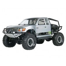 Axial SCX10 Trail Honcho 4WD RTR