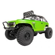 Axial SCX10 Deadbolt 4WD RTR