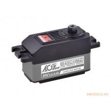 AGF B45CHMZ 45g HV Digital Coreless Low Profile Servo