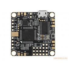 Полетный контроллер BetaFlight F4