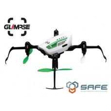 Blade Glimpse FPV RTF w/SAFE