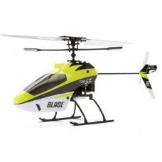 Blade 120 SR RTF Helicopter