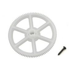 Главная шестерня основного ротора для Blade 120SR