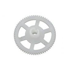 Главная шестерня основного ротора для Blade mCP X, mSR X, mQX
