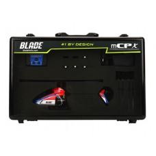 Blade mCPX v2 BNF w/Case