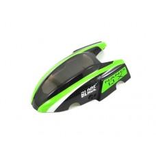 Обтекатель (Зеленый) для Blade Nano QX