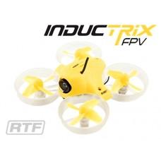 Blade Inductrix FPV Racing Drone (RTF)