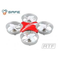 Blade Inductrix RTF w/SAFE Technology