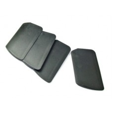 BH-USA Flybar Paddle for Beam 450