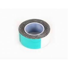 BRP Super Stick Servo Tape (19mm)