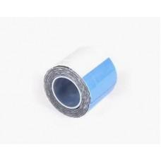 BRP Super Stick Servo Tape (38mm)