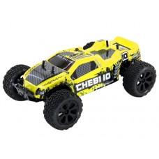 BSD Racing Chebi10 PRO Truggy RTR