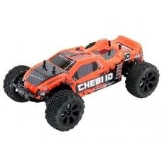 BSD Racing Chebi10 Truggy RTR
