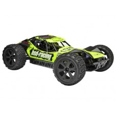 BSD Racing Dune Racer PRO Buggy RTR
