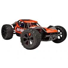 BSD Racing Dune Racer Buggy RTR