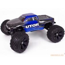 BSD Racing UTOR 8E 4WD Brushless RTR Monster Truck