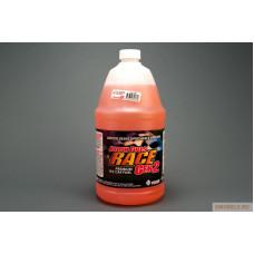 Топливо Byron Fuel Race Gen 2 30% (3.8L)