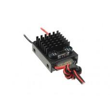 Castle Creations 20A BEC Pro Voltage Regulator