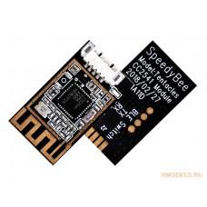 Bluetooth UART адаптер