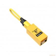WiFi адаптер для смартфона Betaflight/iNav V2 (1-6S)