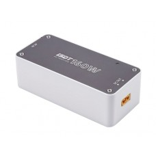 AC Adapter CP-16027 (160W, 27V, 6A)
