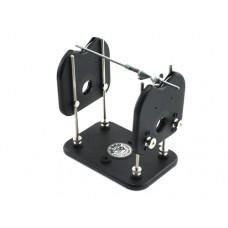 Disc. Du-Bro Tru Spin Precision Prop/Wheel Balancer