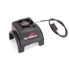 Dynamite Motor Cooling Fan for 1/10 Series (36mm)