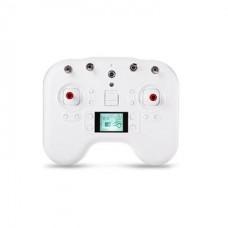 DYS Elf Remote Controller FrSky D8