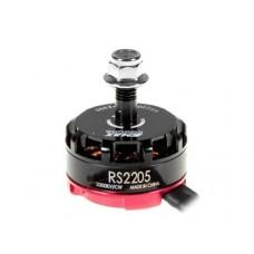 Emax RS2205 (2300KV) RaceSpec CCW Motor