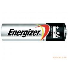 Energizer Alkaline Battery AA (R6)