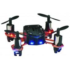 Disc. Estes Proto X RTF Nano Electric Quadcopter