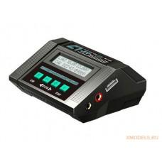 Цифровое зарядное устройство C1-XR (100W, 10A)