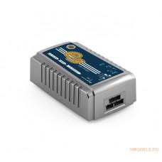 Автоматическое зарядное устройство e3 для зарядки LiPo аккумуляторов (220V)