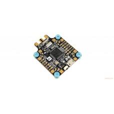 Полетный контроллер F722-SE с PDB OSD 5V/2A BEC датчиком тока