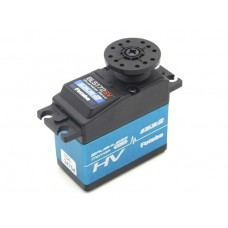 Futaba BLS172SV High Voltage Brushless Servo