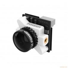 Foxeer Falkor Micro 2 1200TVL FPV Camera 4:3/16:9 PAL/NTSC G-WDR OSD