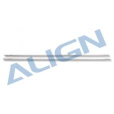 Align Flybar Rod (340m) for T-Rex 500