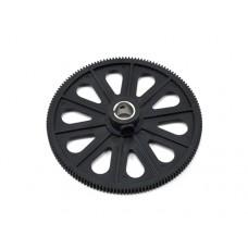 Усиленная главная шестерня привода хвостового ротора для T-Rex 500 Pro