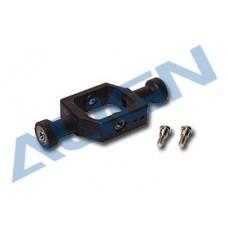 Стандартная пластмассовая рамка подвески серво оси для T-Rex 600/600 Nitro