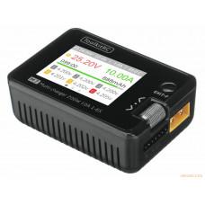 Цифровое зарядное устройство M7 (200W, DC7-28V)