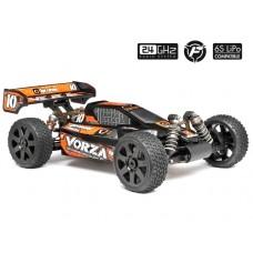 HPI Vorza Flux HP Brushless RTR 1:8 Buggy