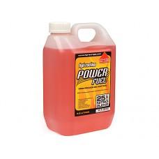Топливо HPI Power Fuel 25% (2.5L)