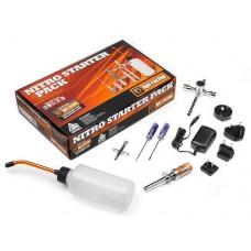 HPI Nitro Starter Pack
